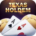 Texas Holdem - Live Poker icon