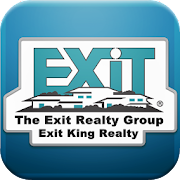 Exit King Realty Group