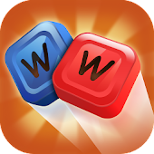 Word Wars With Friends Free