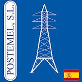 POSTEMELSL