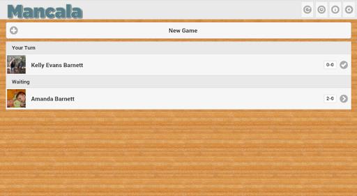 玩免費棋類遊戲APP|下載Mancala app不用錢|硬是要APP