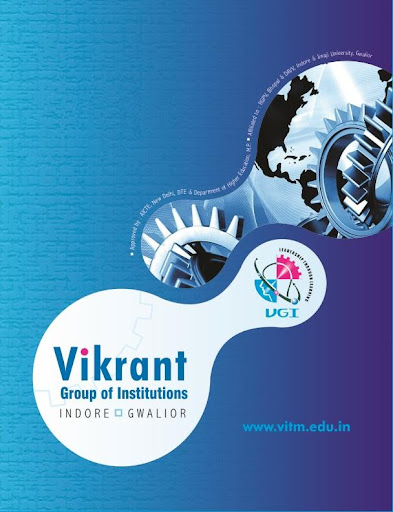 Vikrant Apps