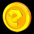 Süper Bilgi Yarışması icon