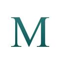 Monmouth Telecom icon