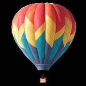 BalloonMap Pilot