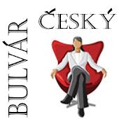 Český Bulvár