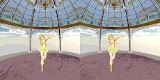 オツキミリサイタル/GUMI VRのおすすめ画像4
