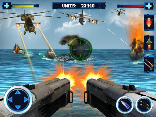 Navy Battleship Attack 3D 1.4 7