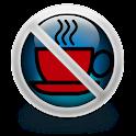 de boire du café icon