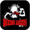 Boxing Legends 3D: Title Bout