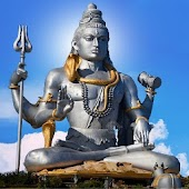 Everything About Lord Shiva