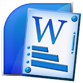 MS Word 2010 for Dummy