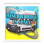 Misericordie In Space