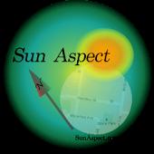 Sun Aspect