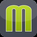 Mindz logo