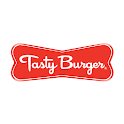 Tasty Burger icon