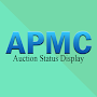 APMC Auction Display On TV APK icon