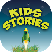 Kids & Children Video Stories