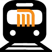 Simple Metro DF (Mexico City)
