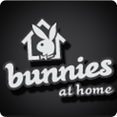 Bunnies @ Home