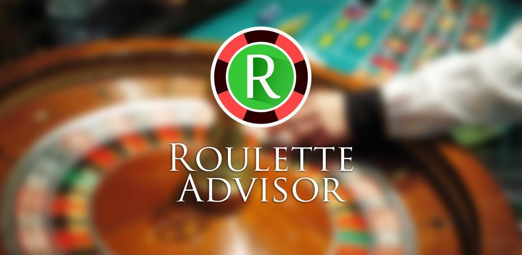 игровой слот roulette adviser