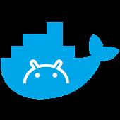 DockerDroid