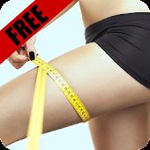 Inner Thigh Exercises Tips