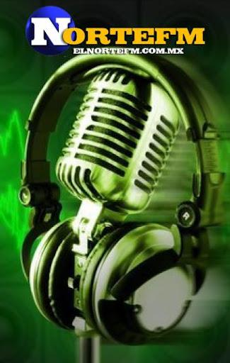 EL NORTE FM.COM