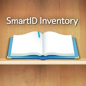 SmartID Inventory