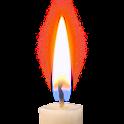 Candle Live Wallpaper logo