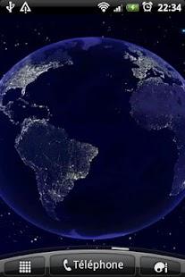 World Life - screenshot thumbnail