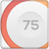 Elegant Battery Bar 2 UCCW