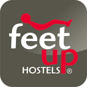 Feetup Hostels in Spain