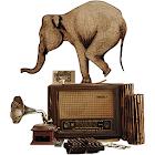 RadioFil icon