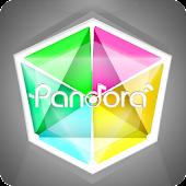 Pandora Box (Beta)
