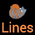 Classic Lines icon