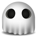 Ghost Run icon