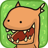 Dragon Evolution Party 1.3.1