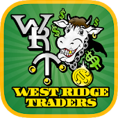 West Ridge Traders
