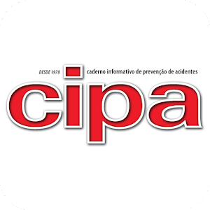 download CIPA apk