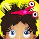 Kids Hair Salon - Kids Games v68.1