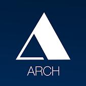 ARCHcoin Wallet