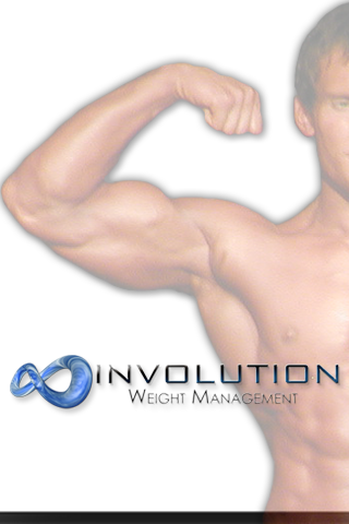Involution Weight Management