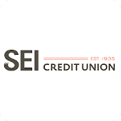 SEICU Mobile Banking