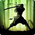 Download GAME_ACTION Shadow Fight 2 APK