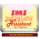 SMS Driving Assistant icon