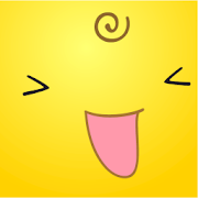 App SimSimi APK for Windows Phone