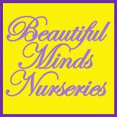 Beautiful Minds Nurseries