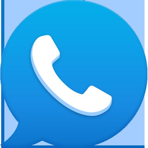 Дешевые звонки LOGO-APP點子
