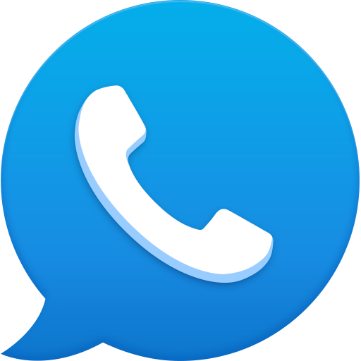 Дешевые звонки 通訊 App LOGO-硬是要APP